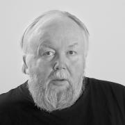 Gisle Hannemyr