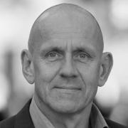 Morten Dæhlen