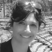 Sabrina Sartori